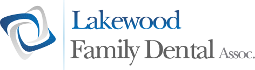 Lakewood Family Dental, P.A.